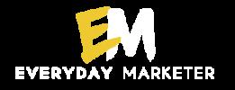 Everyday Marketer