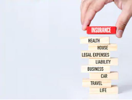 Obtain insurance to start a business