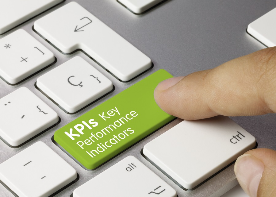 KPIs Key Performance Indicators